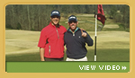 Hole In One Insurance Beneficiary - Crawford Reeves
